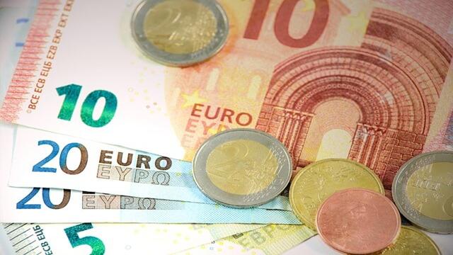 Vermögen - Versicherungsmakler Völkermarkt